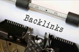 Backlink Cover Image