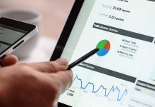 Google Analytics Tracking Image