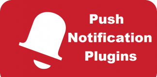 Push Notification Plugins Image