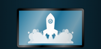 WordPress SEO Boost