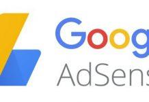 Google Adsense Icon