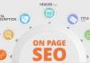OnPage SEO Plugin Image