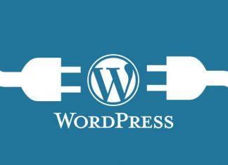 WordPress Plugins Image