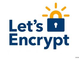 Install Let's Encrypt SSL & TLS Certificates by hardisha.com