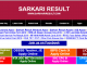 How to Create Sarkariresult.com
